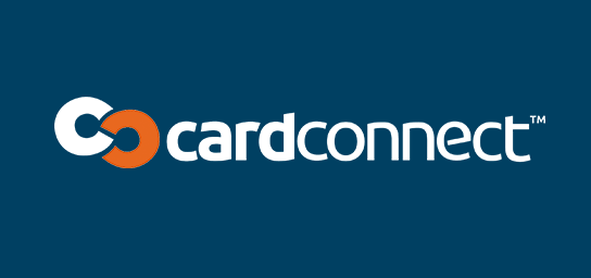 Onsharp Sells SmartPay to CardConnect