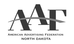 American Advertising Federation of North Dakota